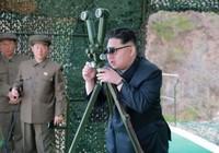 Nga bất ngờ trì hoãn nghị quyết lên án Triều Tiên của LHQ