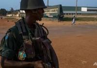 Triều Tiên bị tố cung cấp vũ khí cho Congo