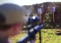 IS huấn luyện trẻ em ám sát các nguyên thủ quốc gia