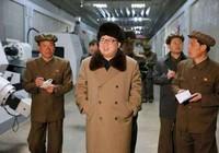 Triều Tiên hối thúc Hàn Quốc hội đàm quân sự