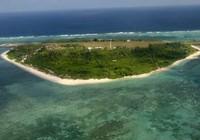 Tân tổng thống Philippines: Không từ bỏ chủ quyền Scarborough