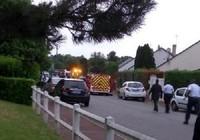 Vợ chồng cảnh sát Pháp bị phần tử thân IS sát hại