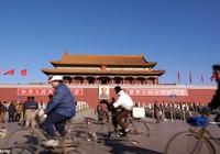 Trung Quốc kêu gọi:  Hiến tinh trùng là 'yêu nước'