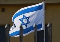 Israel không muốn IS 'lụi tàn' ở Syria