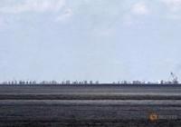 Trung Quốc sắp tập trận Biển Đông trước ngày PCA ra phán quyết