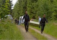 Đức: Tìm thấy thi thể bé gái mất tích cách đây 15 năm