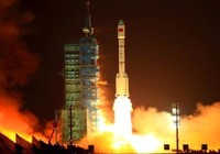 Trạm vũ trụ Trung Quốc mất liên lạc có thể gây họa lớn