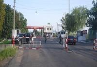 Moldova nhờ NATO 'đuổi' quân đội Nga ra khỏi lãnh thổ