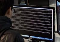 Mỹ bỏ tù doanh nhân Trung Quốc lấy trộm bí mật quân sự