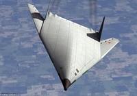 Nga chế tạo máy bay ném bom siêu thanh 'giáng đòn' từ vũ trụ