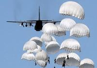 2 vấn đề lớn NATO không muốn bàn với Nga