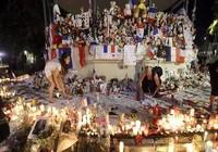 Điểm chung giữa khủng bố Pháp và đảo chính Thổ Nhĩ Kỳ