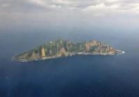 230 tàu cá Trung Quốc ồ ạt tiến vào biển Hoa Đông