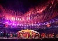 Bộ trưởng Bồ Đào Nha bị cướp 'hỏi thăm' tại làng Olympic