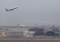 Diễn viên Trung Quốc bị bắt vì dọa có bom ở sân bay