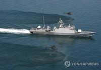 Triều Tiên ra Sách trắng lên án cuộc tập trận Mỹ-Hàn