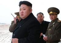 Hàn Quốc: Triều Tiên sắp thử hạt nhân lần nữa
