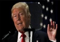 5 lý do đưa ông Trump vào Nhà Trắng