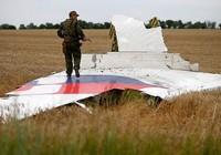 Nga đưa bằng chứng mới tố Ukraine bắn rơi MH17