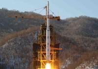 Triều Tiên có thể 'động thủ' vào thời điểm bầu cử Mỹ