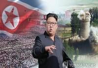 Hàn Quốc tăng cường biệt đội tấn công Triều Tiên