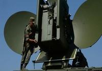 Nga tung ra vũ khí vô tuyến điện 'có một không hai'