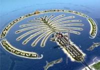 Trung Quốc giúp Philippines xây đảo nhân tạo