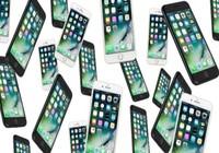 Cô gái mua nhà bằng 20 chiếc iPhone 7 từ... 20 bạn trai
