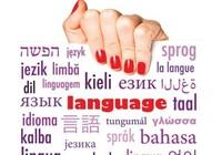 Nhận biết sự khác biệt thú vị ở các thứ tiếng châu Á