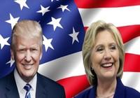 Ông Trump từ bỏ ý định điều tra bà Clinton
