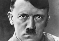 Kho báu khổng lồ của Hitler chìm dưới biển Baltic
