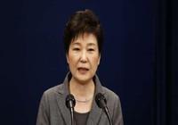 Ai sẽ làm tổng thống nếu bà Park Geun-hye từ chức?