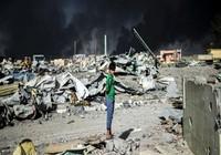 Liên quân Mỹ thừa nhận giết nhầm 188 dân thường