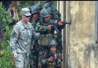 Campuchia bất ngờ hoãn tập trận thường niên với Mỹ