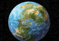 Siêu lục địa sẽ lại xuất hiện trên Trái Đất