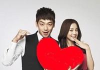 Bi Rain và Kim Tae Hee chính thức về chung một nhà