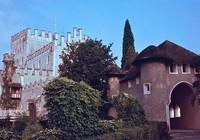 Trận lâu đài Itter: Trận đánh kỳ lạ nhất Thế chiến 2