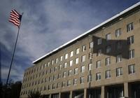 Các quan chức ngoại giao Mỹ đồng loạt nghỉ việc