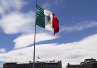 Mexico phân bổ 47,5 triệu USD cho người nhập cư ở Mỹ