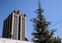 Đại sứ quán Nga tại Syria bị nã pháo 2 ngày liên tiếp