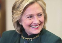 Bà Clinton lên tiếng vụ dừng sắc lệnh nhập cư của Trump