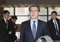 Mỹ-Nhật-Hàn họp khẩn vụ ông Kim Jong-nam