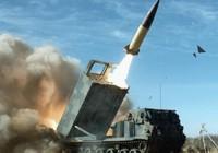 Phòng Nga-Trung, Mỹ phát triển tên lửa tầm bắn 500 km