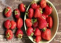 Công bố 12 loại rau quả chứa nhiều thuốc trừ sâu nhất