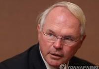 Cựu quan chức Mỹ: 'Muốn kiềm chế Triều Tiên, cần có TQ'