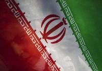 Iran trừng phạt trả đũa 15 công ty Mỹ