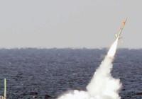 Mỹ tấn công Syria: Nín thở chờ Nga phản ứng