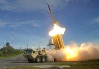 Đưa tên lửa đến Hàn Quốc, Trump đòi trả Mỹ 1 tỉ USD