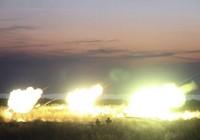 Trung Quốc tiết lộ vũ khí đối phó lá chắn tên lửa Mỹ
