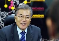Ai có thể cản Trump đòi Hàn Quốc 1 tỉ USD cho THAAD?